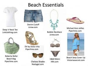 Beach-Getaway-1024x768