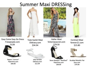 Summer-Maxi-Dressing
