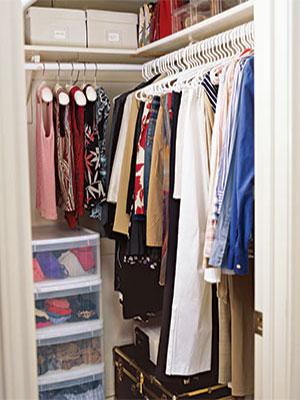 closet31